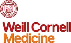 Weill Cornell Medicine's new logo