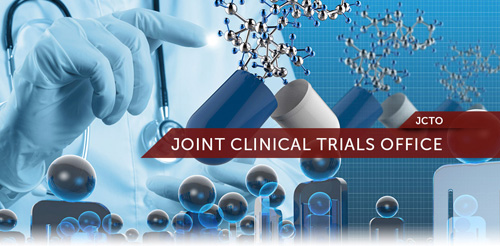 Joint Clinical Trials Office