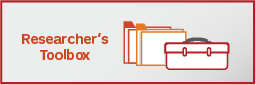 Researcher's Toolbox