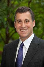 Dr. David Cohen