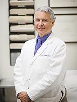 Dr. Louis Aronne
