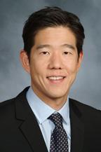 Dr. James K. Min
