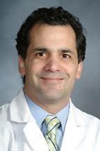 Dr. Joseph Scandura