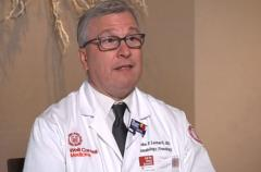 Dr. John Leonard