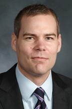 Dr. Peter Martin