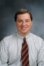 Dr. Richard Furman