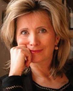 Dr. Silvia Formenti